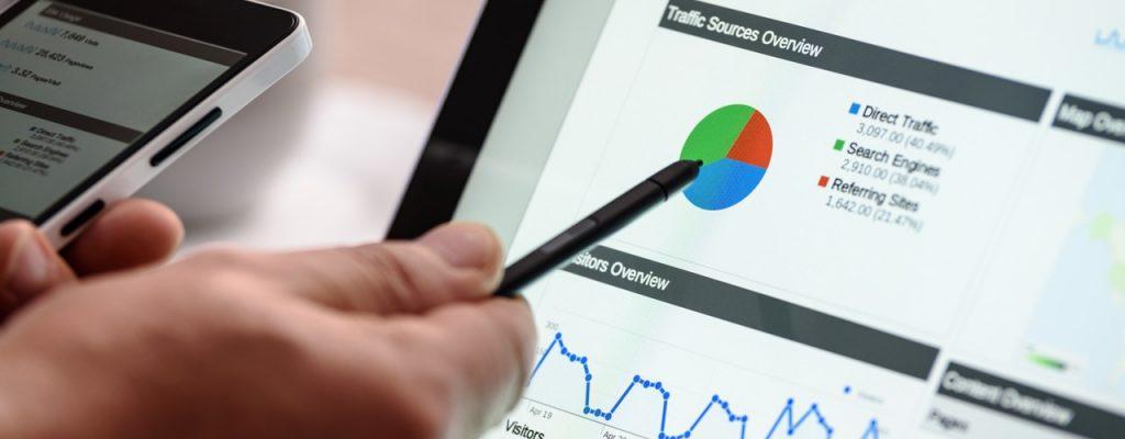 Potencia Pro 006: Google Analytics y su plugin asociado para WordPress MonsterInsights