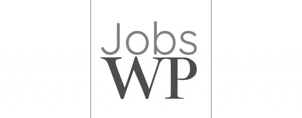 JobsWP – Bolsa de trabajo en WordPress, resumen de #Emo2018 y Wordcamps varias