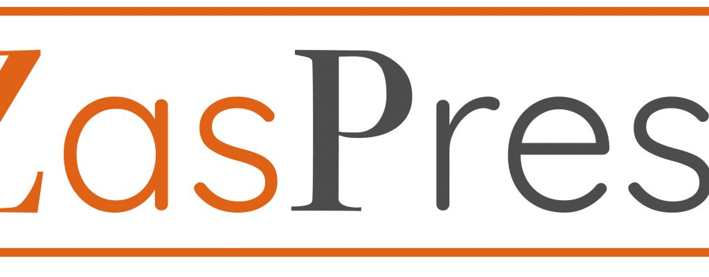 Potencia Pro 081: Descuento para oyentes de Potencia Pro en ZasPress