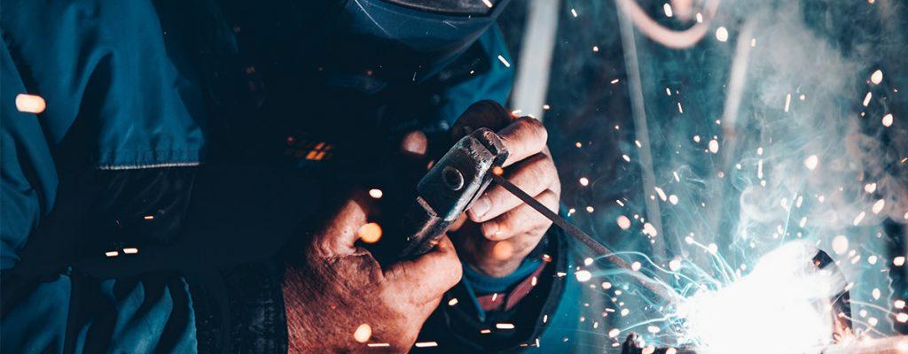 Potencia Pro 045: Working Happy en boluda.com