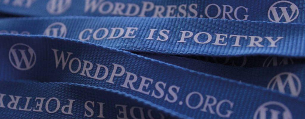 Potencia Pro 039: La web semántica, marcado HTML en WordPress
