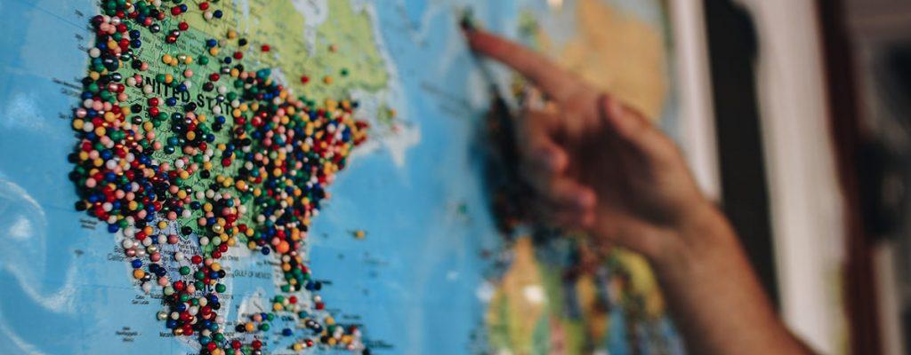 Potencia Pro 053: Localización con mapas en WordPress y sorteo de un año de hosting