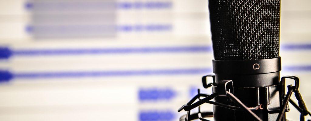 Potencia Pro 043: Publica tu podcast sin WordPress