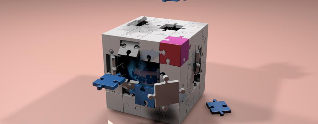 Potencia Pro 067: Incrementando funcionalidad con Shortcodes Ultimate
